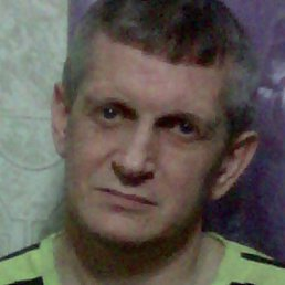 Анатолий, Кшень, 52 года