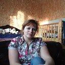 Фото Таня, Демидов, 46 лет - добавлено 8 апреля 2014 в альбом «Мои фотографии»