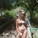 Фото Иришка, Лутугино, 26 лет - добавлено 5 января 2014