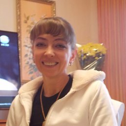 Вероника, 53 года, Белгород