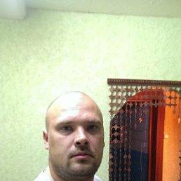 Женёк, 35 лет, Никологоры