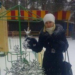 диана, 29 лет, Горишние Плавни