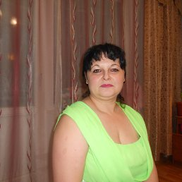 Маргарита, 45 лет, Красноярка