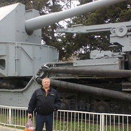 Иван Лановый, 53 года, Казатин