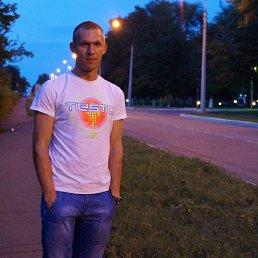 Ванек, 27 лет, Ясиноватая