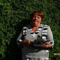 ЕКАТЕРИНА, 60 лет, Завьялово