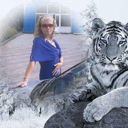 Наталья Бахман, 45 лет, Алтайское