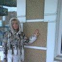 Фото Галина, Ачинск, 54 года - добавлено 16 января 2014