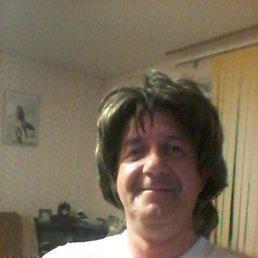 Фото Игорь, Оренбург, 55 лет - добавлено 1 мая 2014