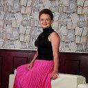 Фото Людмила, Красногорск, 65 лет - добавлено 21 мая 2014