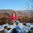 Фото Галина, Сочи - добавлено 2 января 2014 в альбом «Мои фотографии»