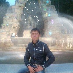 Ильдар, 35 лет, Аскино