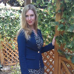Оля, 28 лет, Антрацит