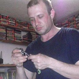 Артур, 37 лет, Ванино