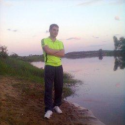 Андрюшка, 29 лет, Бежецк