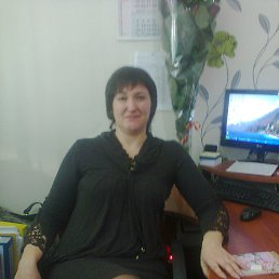 Юлия , 41 год, Пологи