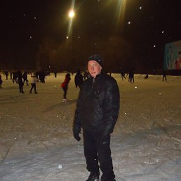 Александр, 28 лет, Купино