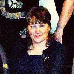 Валентина, 49 лет, Мценск
