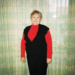 наталья, 66 лет, Подольск