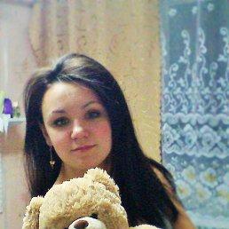 Юленька, 25 лет, Спирово