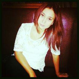 Ирина, 26 лет, Коломна