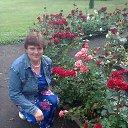 Фото Пыль Diana, Даугавпилс, 52 года - добавлено 22 марта 2014