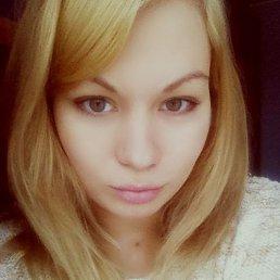 Кристина, 26 лет, Ликино-Дулево