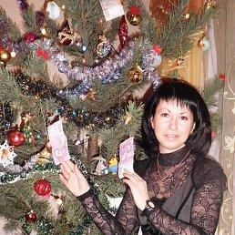 Olga, 39 лет, Славянск - фото 3