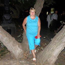 Светлана, 57 лет, Стаханов