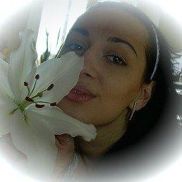 Алина, 32 года, Рубежное