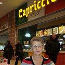 Фото Евгения, Мурманск, 64 года - добавлено 20 февраля 2014