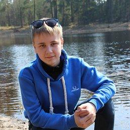 Zheka, 20 лет, Калуга