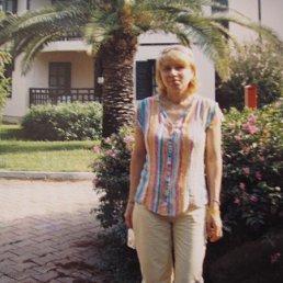светлана, 54 года, Фрязино