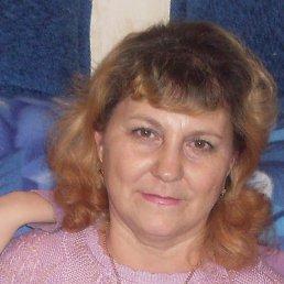 Наталья, Тольятти, 64 года