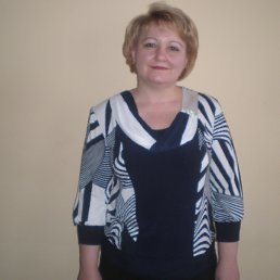 Фото Оксана, Кемерово, 49 лет - добавлено 11 февраля 2014
