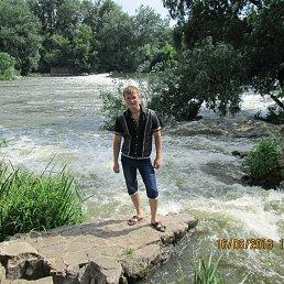 ЖЕКА, 29 лет, Первомайск