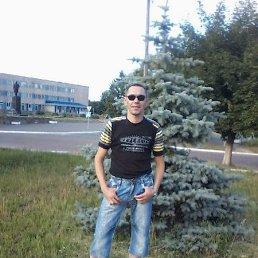 Анатолий, 42 года, Городня