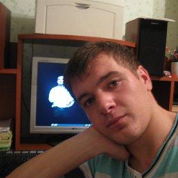 Andrei, 25 лет, Владимир-Волынский