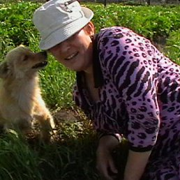 Наталья, 61 год, Катайск