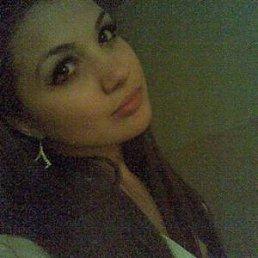 Ирина, 24 года, Махачкала