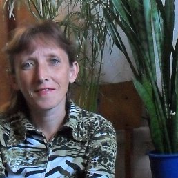 Елена, 48 лет, Петровск