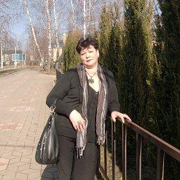 Наталья, 48 лет, Железногорск