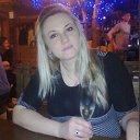 Фото Виктория, Дубно, 40 лет - добавлено 24 января 2014