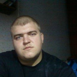 Антон, 29 лет, Михайловск
