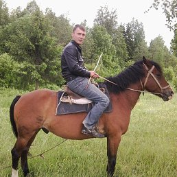 Владимир, 29 лет, Кез