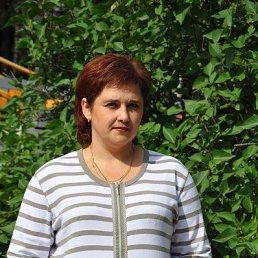 ирина, 49 лет, Менделеево