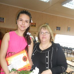 Фото Валентина, Смольный, 64 года - добавлено 31 декабря 2013