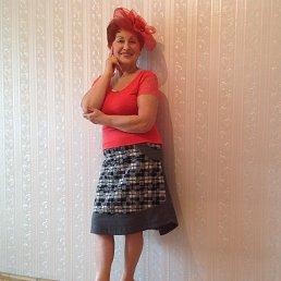 Галина, Владивосток, 75 лет