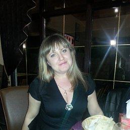 Иришка, 30 лет, Волноваха