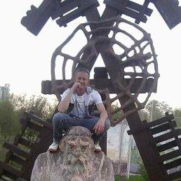 Vadim, 34 года, Каменка-Днепровская
